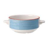 Бульонная чашка «Рио Блю» Steelite арт. 1531 0115
