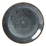 Салатник «Крафт» Steelite арт. 1130 0571