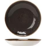 Салатник «Крафт» Steelite арт. 1154 0571