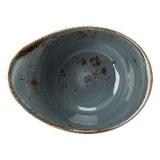 Салатник «Крафт» Steelite арт. 1130 0525