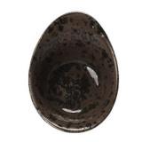 Салатник «Крафт» Steelite арт. 1154 0525