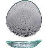 Блюдо д/компл. «Скейп гласс» Steelite арт. 6512 G378