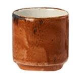 Подставка д/яйца «Крафт» Steelite арт. 1133 0206