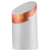 Солонка «Зен» Steelite арт. 9401 C619