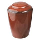 Солонка «Террамеса мокка» Steelite арт. 1123 0841