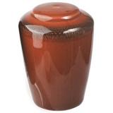 Перечница «Террамеса мокка» Steelite арт. 1123 0842