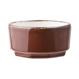 Соусник «Террамеса мокка» Steelite арт. 1123 0575