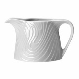 Соусник «Оптик» Steelite арт. 9118 C1032
