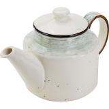 Чайник «Пастораль» Kunstwerk P7139821-SH115