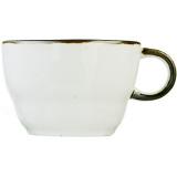 Чашка чайная «Пастораль» Kunstwerk P7139609-C-SH115