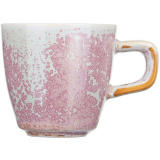 Чашка д/эспрессо «Пион» Kunstwerk ZA0011-2.5-p