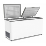 Ларь морозильный F 600 SD