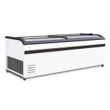 Бонета морозильная Frostor FG 2100 ВЕ