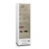 Фармацевтический холодильник Бирюса 550