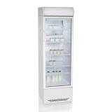 Холодильный шкаф Бирюса 310 P с канапе