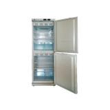 Холодильник фармацевтический Позис ХФД-280 (глухие двери)