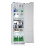 Холодильник фармацевтический Pozis ХФ-400-2