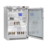 Холодильник фармацевтический Pozis ХФ-140-1