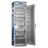 """Холодильник """"Pozis-Свияга-538-10"""" C"""