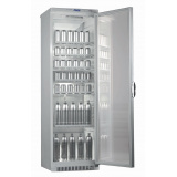 """Холодильник """"Pozis-Свияга-538-9"""" C"""