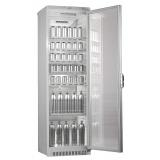 Холодильник Pozis-Свияга-538-8