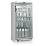 "Холодильник ""Pozis-Свияга-513-6"" серебристый"
