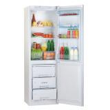 Холодильник-морозильник Pozis RD-149