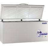 Морозильник-ларь Pozis FH-258-1