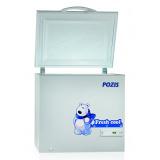 Морозильник-ларь Pozis FH-256-1