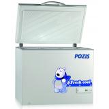 Морозильник-ларь Pozis FH-255-1