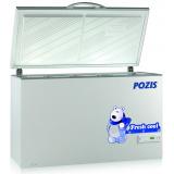 Морозильник-ларь Pozis FH-250-1