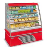 Холодильная горка COSTAN OPERA SV 937