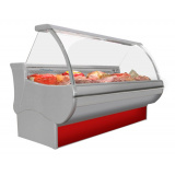 Холодильная витрина Costan BELLINI 83 RCA 2500