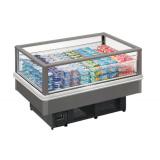 Бонета холодильная COSTAN JAZZ TN 1056