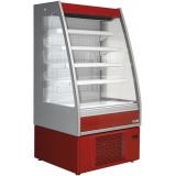 Холодильная горка COSTAN OPERA SV 1250