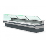Холодильная витрина HORUS 3120