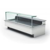 Холодильная витрина SM 1250