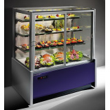 Минигорка холодильная Criocabin ELISIR SANDWICH EL840 937
