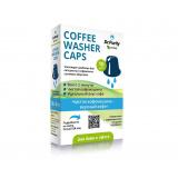 Чистящее средство в капсулах Coffee Washer Caps 10