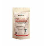 Порошок для очистки от накипи Decalcer 150 (для чайного бойлера)