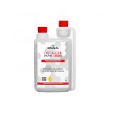 Жидкость для удаления накики Decalcer extra Liquid 1000 мл