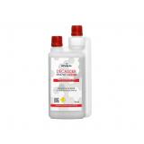 Жидкость для удаления накики Decalcer extra Liquid 250 мл