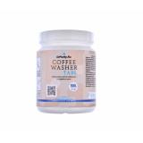 Таблетки для удаления кофейных масел Coffee Washer TABS 100 шт.