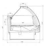AURORA 375 низкотемпературная