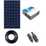 Комплект OFF-Grid, 3.25 кВт