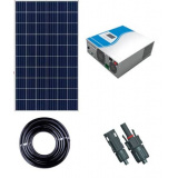 Комплект OFF-Grid, 5.2 кВт