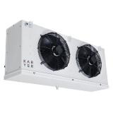 Воздухоохладитель (теплообменник) Karyer EA-250AC10-C02