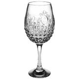 Бокал д/вина «Барокко» Borgonovo 11099320,  стекло,  0, 7л