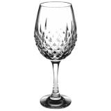 Бокал д/вина «Гауди» Borgonovo 11099220,  стекло,  0, 7л