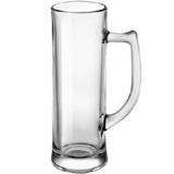 Кружка пивная «Ирландия» Borgonovo 12959820,  стекло,  300мл